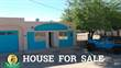 Homes for Sale in Lopez Portillo, Puerto Penasco/Rocky Point, Sonora $38,000