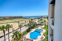 Condos for Sale in Cabo San Lucas, Baja California Sur $479,000