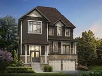 Homes Sold in Simcoe Landing in Keswick, Georgina, Ontario $1,210,900