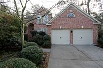 Homes for Sale in Alden Woods, The Woodlands, Texas $299,900
