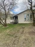 Other Sold in Rural Parkland County, Alberta $450,000