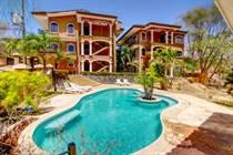Homes for Sale in Playa Tamarindo, Tamarindo, Guanacaste $199,000