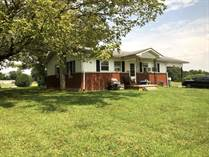 Homes Sold in Russell Springs, Kentucky $54,900