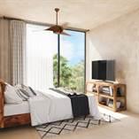 Condos for Sale in Region 15, Tulum, Quintana Roo $124,000
