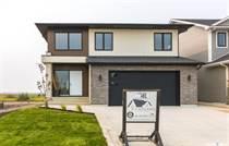 Homes for Sale in Saskatoon, Saskatchewan $684,900