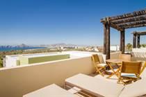 Homes for Sale in Punta Arena, san lucas, Baja California Sur $319,000