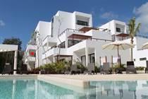Homes for Sale in TAO, Akumal, Quintana Roo $179,000