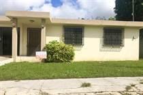 Homes for Sale in Villa Sauri, Caguas, Puerto Rico $115,000