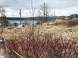 Lots and Land for Sale in Freshwater, Newfoundland and Labrador $29,900