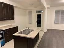 Homes for Sale in Milton Ontario, Toronto, Ontario $889,000