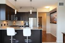 Condos for Sale in Kelowna North, Kelowna, British Columbia $549,900