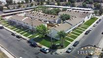 Multifamily Dwellings for Rent/Lease in Central Bakersfield, Bakersfield, California $865 monthly