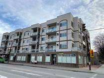 Multifamily Dwellings for Sale in Penticton North, Penticton, British Columbia $335,000