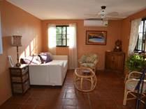 Homes for Sale in North Los Barriles, Los Barriles, Baja California Sur $269,000