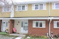 Condos for Sale in Regina, Saskatchewan $234,900