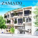 Homes for Sale in Aldea Zama, Tulum, Quintana Roo $150,000