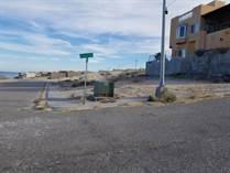 Lots and Land for Sale in San Fernando, San Felipe, Baja California $90,000