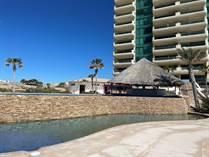 Condos for Sale in Tessoro, Puerto Penasco/Rocky Point, Sonora $404,000