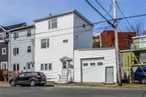 Homes for Sale in Newfoundland, ST. JOHN'S, Newfoundland and Labrador $525,000