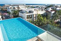 Condos for Sale in Playa del Carmen, Quintana Roo $220,000