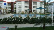 Condos for Sale in White Sands, Bavaro, La Altagracia $250,000