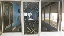 Homes Sold in Ranchero Village, Largo, Florida $50,900