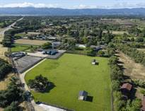 Homes for Sale in Los Olivos, California $3,395,000