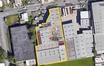 Commercial Real Estate for Sale in Trujillo Alto, Puerto Rico $1,150,000