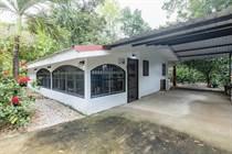 Homes for Sale in Playa Potrero, Guanacaste $134,000