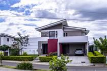 Homes for Sale in Grecia, Alajuela $265,000