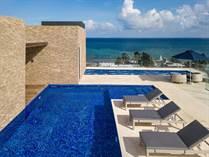 Condos for Sale in Gonzalo Guerrero, Playa del Carmen, Quintana Roo $299,980