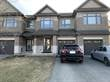 Homes for Rent/Lease in Stittsville, Ottawa, Ontario $2,200 monthly