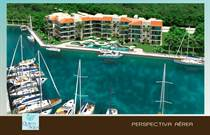 Condos for Sale in Puerto Aventuras, Quintana Roo $420,000