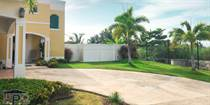 Homes for Sale in Grand Palm II, Vega Alta, Puerto Rico $260,000