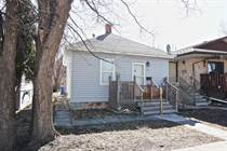 Homes for Sale in River Flats, Medicine Hat, Alberta $95,000