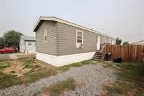 Homes for Sale in South Kamloops, Kamloops, British Columbia $179,900
