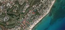 Lots and Land for Sale in Playacar Fase 2, Quintana Roo $475,000