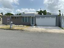 Homes for Sale in Tintillo Garden, Guaynabo, Puerto Rico $367,000