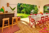 Homes for Sale in Carretera Sosua - Cabarete , Cabarete, Puerto Plata $825,000