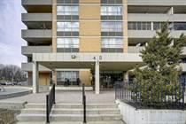 Condos for Sale in Toronto, Ontario $349,000
