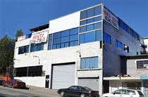 Commercial Real Estate for Sale in Tijuana, Baja California $1,350,000
