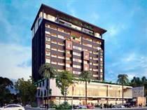 Condos for Sale in Montes de Ame, Merida, Yucatan $240,500