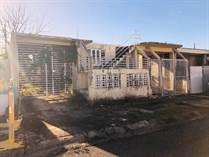 Homes Sold in San Juan, Puerto Rico $90,000