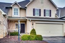 Homes for Sale in Ohio, Powell, Ohio $410,000