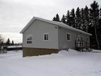 Homes for Sale in Onanole, Manitoba $274,900