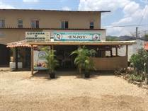 Commercial Real Estate for Sale in Huacas, Guanacaste $79,000