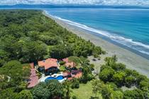 Commercial Real Estate for Sale in Peninsula De Osa, Puerto Jimenez, Puntarenas $3,700,000