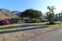 Homes for Sale in West Ajijic, Ajijic, Jalisco $219,000