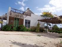 Homes for Sale in Chuburna, Yucatan $89,000
