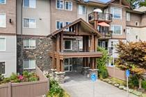Homes for Sale in West Abbotsford, Abbotsford, British Columbia $398,900